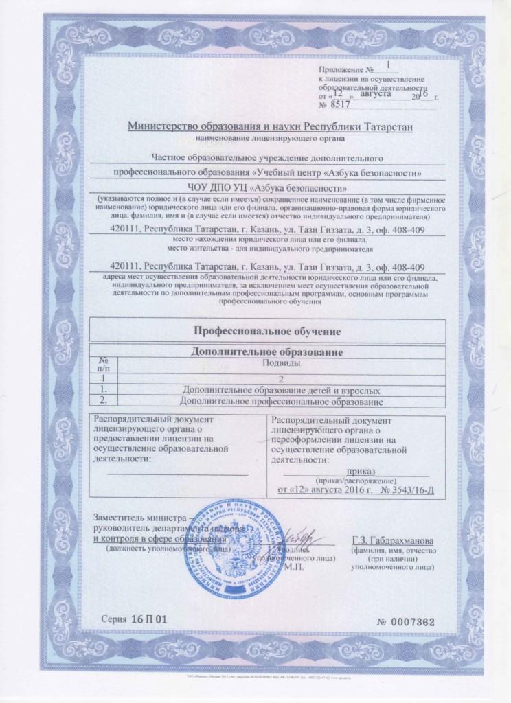 Лицензия новая003